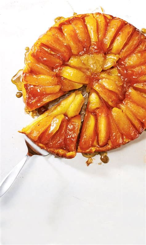 17 best ideas about tarte tatin on cuisine