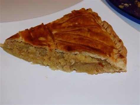 cuisine de saison recette de la galette des rois madeinpoitou ma cuisine