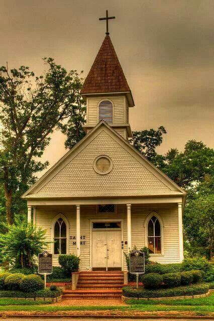 25 Beautiful Old Country Churches Ideas On Pinterest