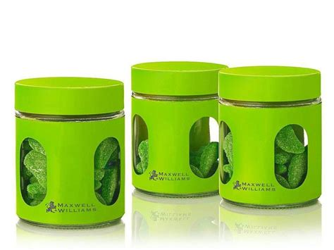 lime green kitchen canister sets 1000 images about best lime green kitchen accessories on 9034