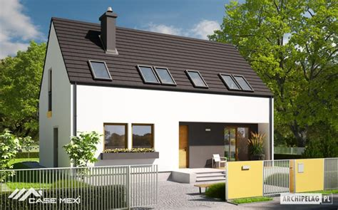 gable roof house plans house plans with gable roof modern smart homes on one or two levels