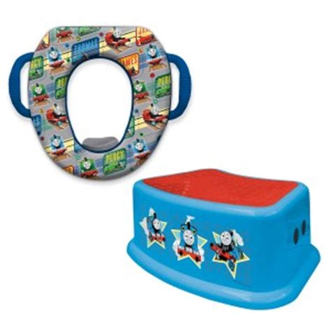 the tank engine potty chair potty chairs for boys how to potty a toddler