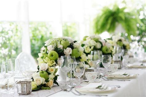 idees centre de table mariage original centre de table mariage id 233 es d 233 co originale