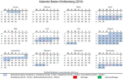 kalender ausdrucken kalender