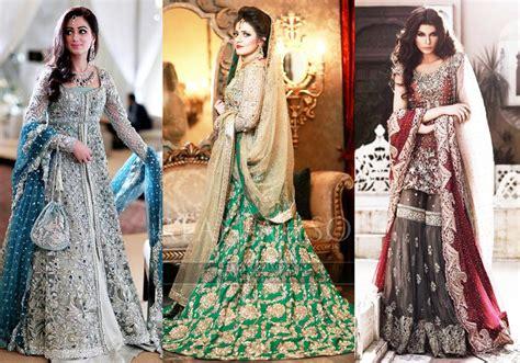 Latest Elan Bridal Dresses And Gowns 2017 Wedding