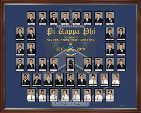 fraternity composites  fraternity photography