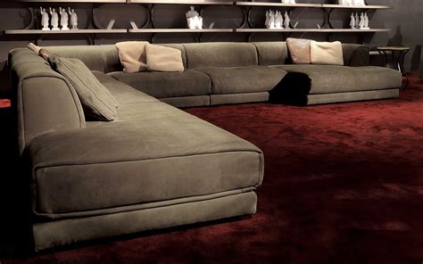 Baxter Sofa Budapest Soft Sofa Baxter Armchairs And Sofas