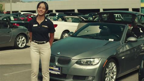 actor  carmax commercial newhairstylesformencom