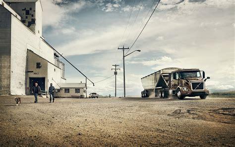 truck dealers volvo vnr top ten