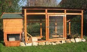 Kaninchenstall Für Draußen : bildergebnis f r hasenstall selber bauen kaninchen rabbit cages rabbit hutches und rabbit ~ Watch28wear.com Haus und Dekorationen