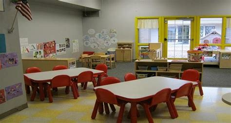 day care in conway ar early learning preschool 788 | 719 slideimage