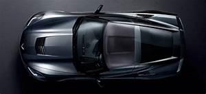 2014 Chevrolet Corvette Stingray At 2013 Naias