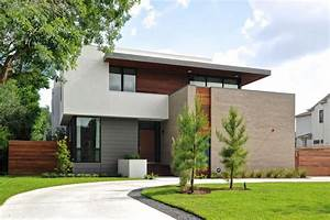 Beautiful Holly House By Studiomet  Houston  Texas  Usa