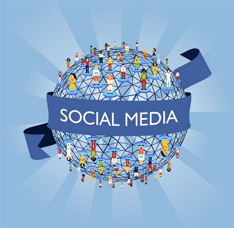 si鑒e sociale social media archivi enrico porro consulente di comunicazione e web marketing