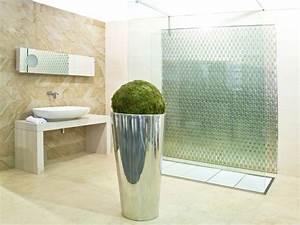 Mischungsverhältnis Berechnen : materialberechnung beton mischungsverh ltnis zement ~ Themetempest.com Abrechnung