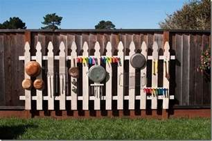 Drum Storage Cabinet by How To Build An Outdoor Musical Wall For Kids Diy