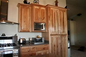 kitchen pantry joy studio design gallery best design With kitchen cabinets lowes with custom transfer stickers
