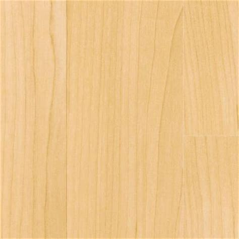 Maple Hardwood Flooring Canada by Mohawk Greyson Canadian Maple Hardwood Flooring 5 In X