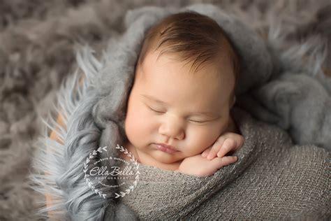 austin dallas newborn photographer ella bella