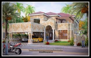 mediterranean house design philippine house design mediterranean house 2