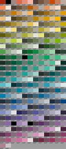 Ncs Farben Ral Farben Umrechnen : lieblingsfarben ral farbpalette kolorat ~ Frokenaadalensverden.com Haus und Dekorationen