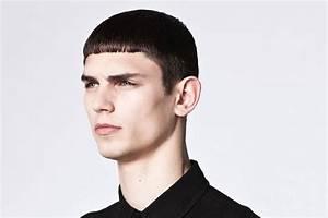 Coupe De Cheveux Homme Court : 10 id es de coupes pour cheveux courts ~ Farleysfitness.com Idées de Décoration