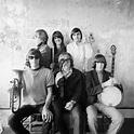 Jefferson Airplane | Music fanart | fanart.tv