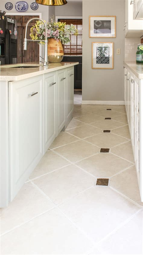 Easiest Kitchen Floor To Keep Clean by Best Way To Clean Kitchen Floor Gougleri