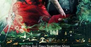 CITY OF HEAVENLY FIRE COVER!!!!!! IT'S SO BEAUTIFUL! IZZY ...