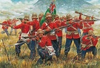 39 best images about Anglo-Zulu War 1879 on Pinterest ...