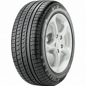 Pneu 215 55 R16 : pneu pirelli p7 215 55 r16 97 w xl ~ Maxctalentgroup.com Avis de Voitures