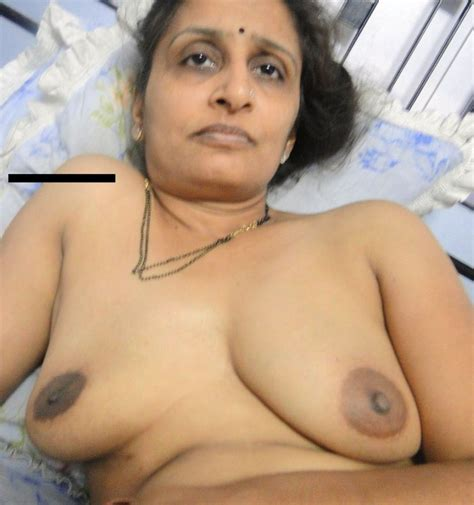 Nude Indian Mature Aunties Pictures - Xossip
