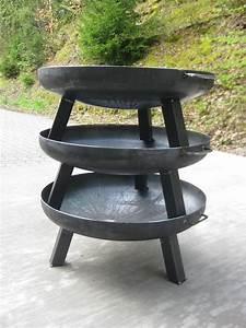 Feuerschale 200 Cm Durchmesser : grillschale feuerschale durchmesser 60cm dima fachhandel ~ Markanthonyermac.com Haus und Dekorationen