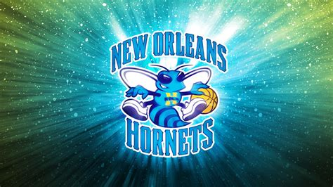 We hope you enjoyed the collection of charlotte hornets wallpapers. Charlotte Hornets For Mac Wallpaper | 2020 Basketball Wallpaper