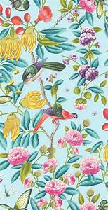 25+ best ideas about Bird wallpaper on Pinterest ...