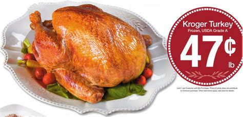 Turn your thanksgiving feast into a meal that's both traditional and tasty. 21 Ideas for Kroger Christmas Dinner - Best Round Up Recipe Collections