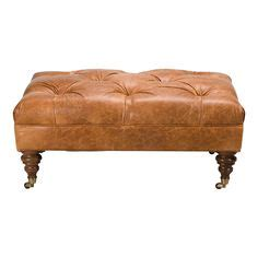 ethan allen ottoman coffee table 1000 images about furniture on ottomans