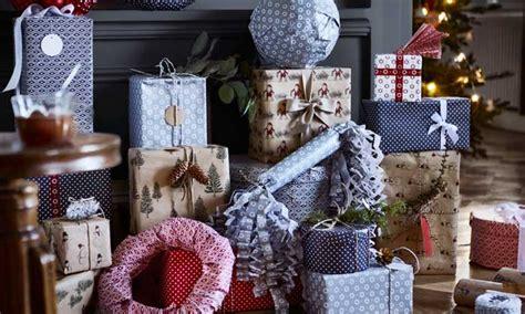 Decoracion navidad hola com