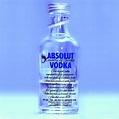 File:Absolut vodka.jpg - Wikipedia