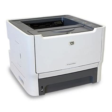 Download hp laserjet p2015 driver software for your windows 10, 8, 7, vista, xp and mac os. HEWLETT PACKARD P2015 PRINTER DRIVERS FOR WINDOWS VISTA