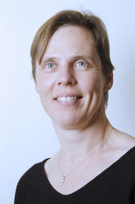 har du brug for hjælp dansk blindesamfund østjylland
