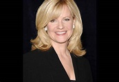 Bonnie Hunt - biography with personal life, married and ...