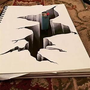 Earthquake Drawing Images - Reverse Search