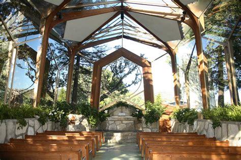 cheap wedding venues   los angeles area