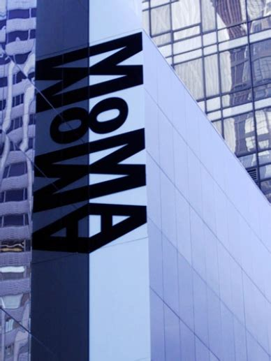 museum of modern new york admission notre bvc the museum of modern moma new york 27 avril 2012