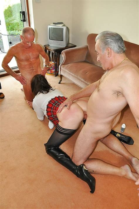 Where Can I Find This Video Lara Latex 570697