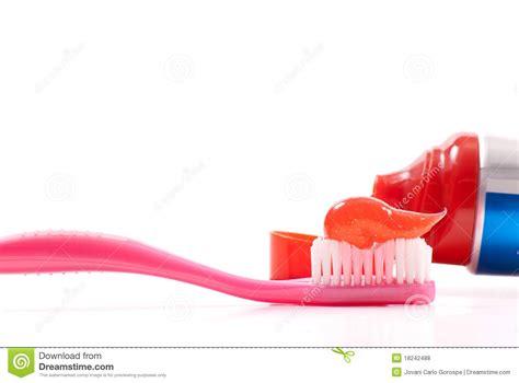 Free Dental Hygiene Sles by Dental Hygiene Background Stock Photo Image Of Density