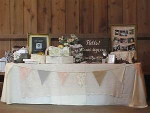 17 Best images about Wedding gift table on Pinterest ...