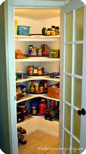 corner kitchen pantry ideas 17 best ideas about corner pantry on pantries