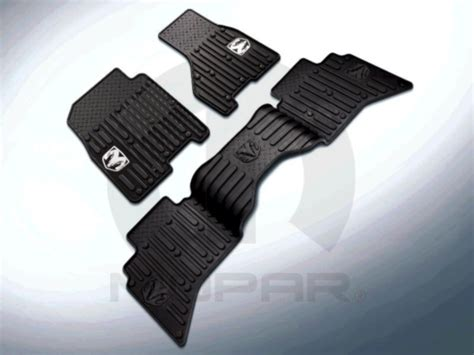 floor mats dodge ram 1500 ram 1500 accessories texas hodge dodge reviews specials and deals